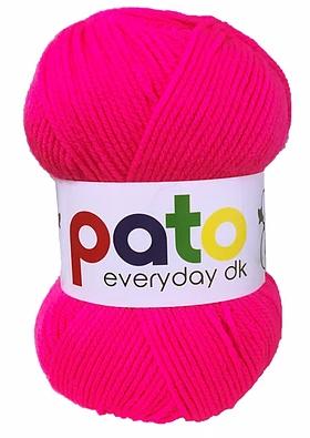 Pato Everyday DK