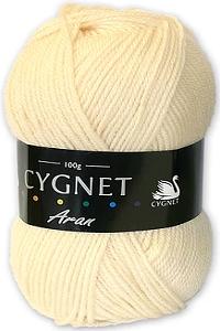 Cygnet Aran