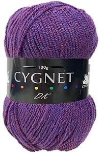 Wool Type